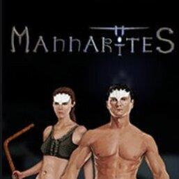 MannaRites