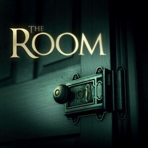 The Room – Fireproof Games